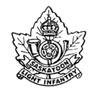The Saskatoon Light Infantry (M.G.) 1939-1945
